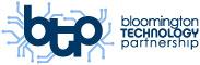 Bloomington Technology Partner
